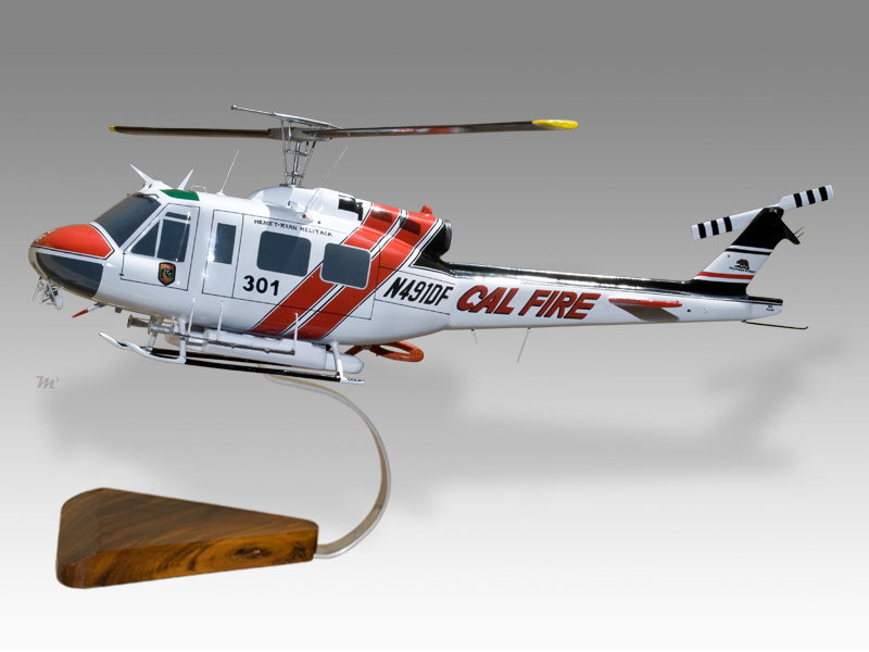 huey helicopter models with Product on Bell UH 1H Gunship 13866875 moreover Product moreover Product besides Page12 likewise Italeri 1247.