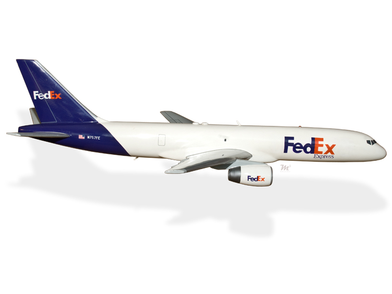 Fedex Lifemart Registration Code  Route Manager - Route Manager