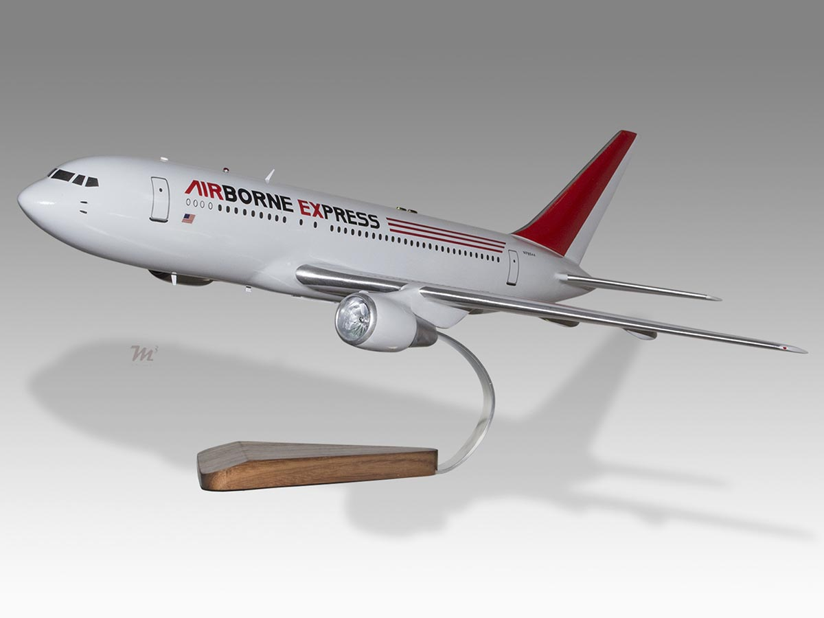 airborne express 10 Find great deals on ebay for airborne express and dhl express shop with confidence.
