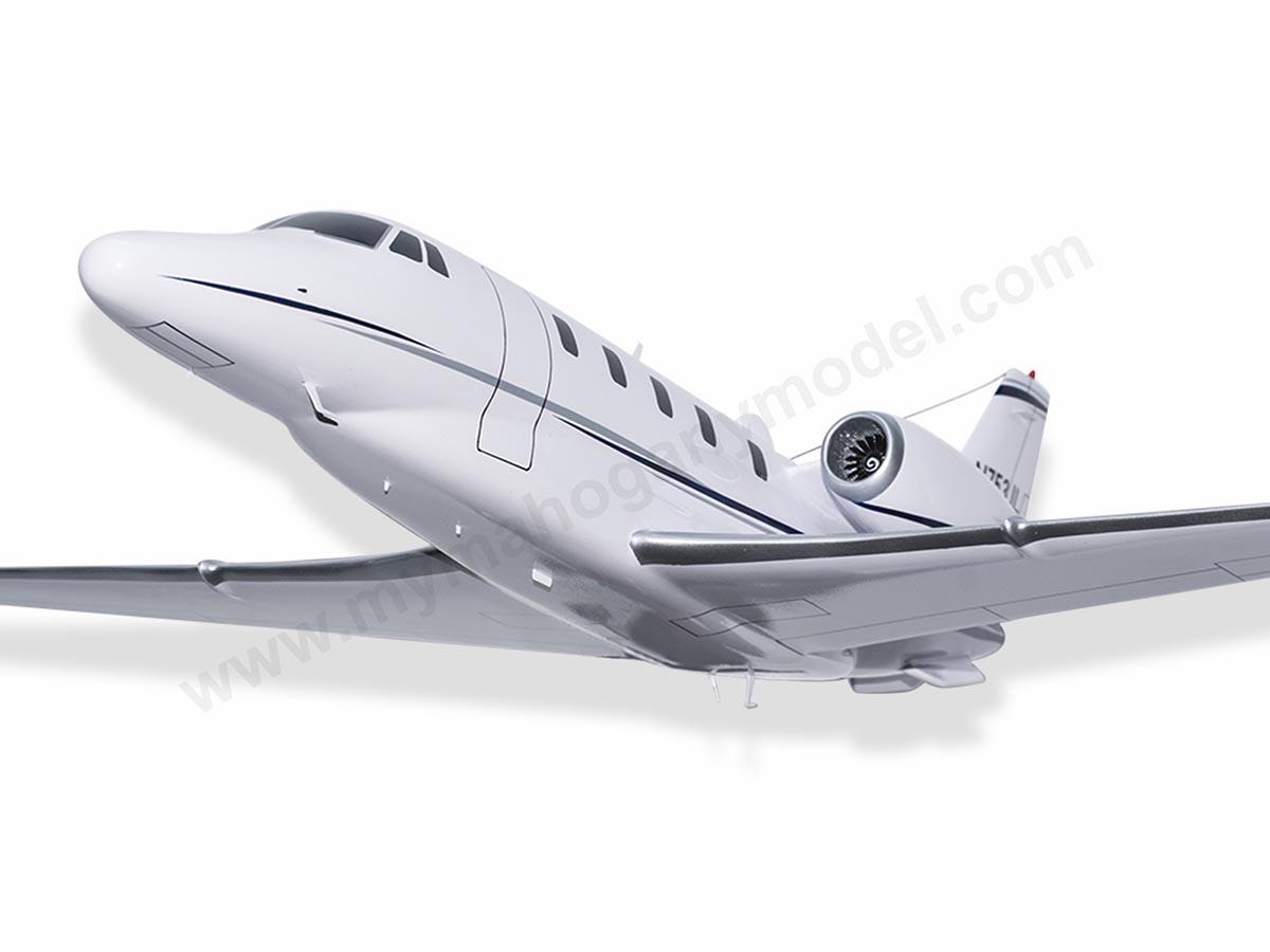 Cessna Citation 560xl Excel Model Private Civilian 194 50
