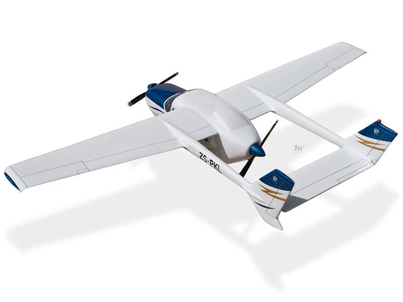25+ Cessna Skymaster Price Pics - FreePix