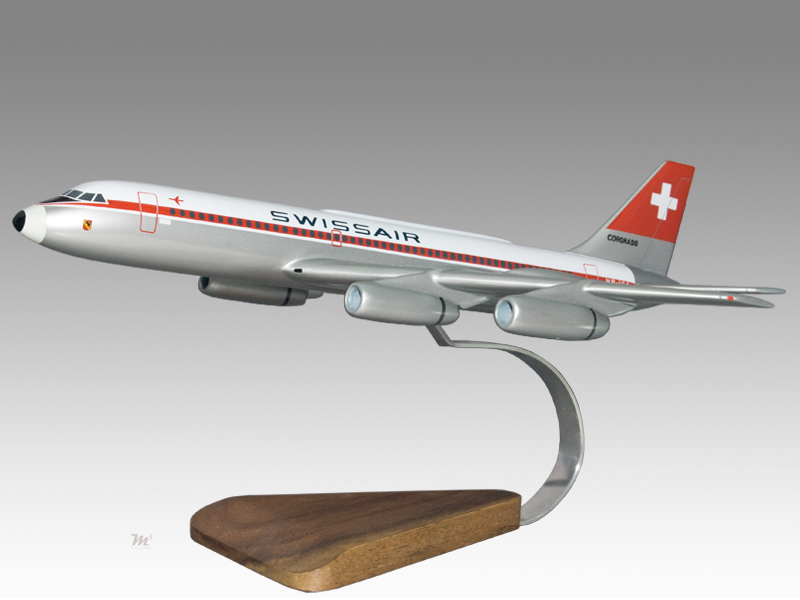 private and civilian airplane and aircraft wood handmade models