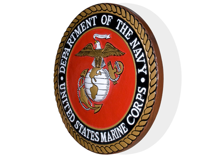 an overview of the united states marine corps in the department of navy United states naval academy senior marine representative  of the united  states marine corps, its relationship with the us navy, and opportunities for.