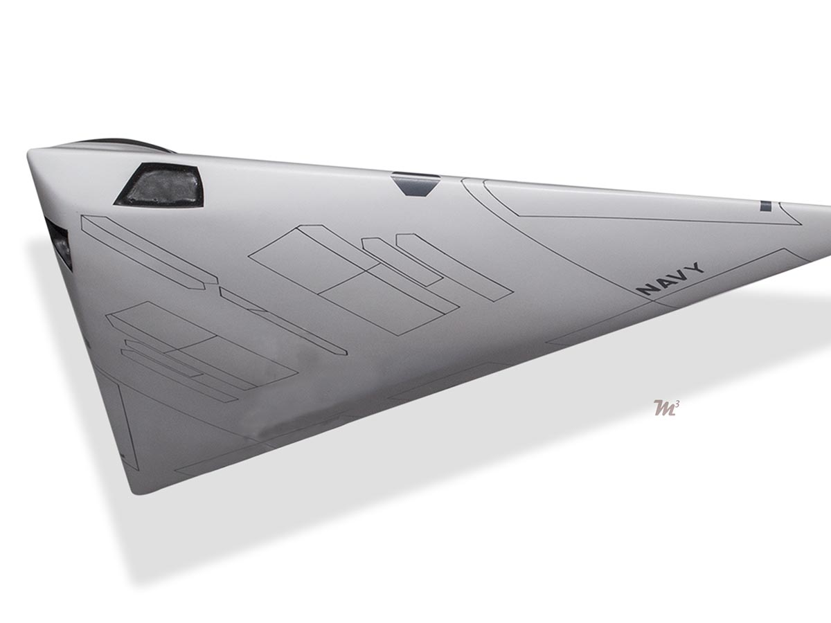 McDonnell-Douglas-A-12-Avenger-II-Model-