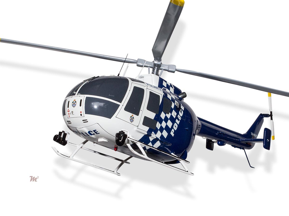 bo 105 helicopter with Product on 81 additionally Eurocopter EC 145 in addition PhotoGalleries moreover Watch furthermore Messerschmitt Bolkow Blohm MBB Bo 105 Military 1 72 Amodel 72259.