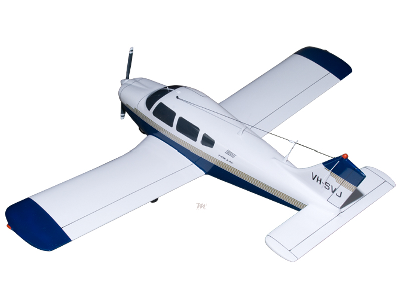 model jet airplanes for sale with Product on Detail as well Cessna 206 further Ww2 German Bomber Planes together with Old timers together with 10 Inch Bronze Superman Statue Dc Noble Collection.