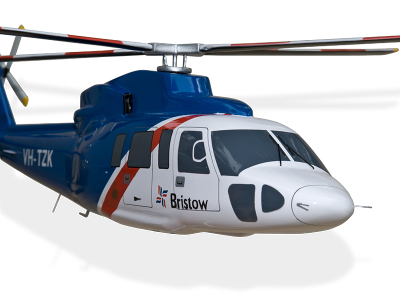 s 92 helicopter price with Product on Rutrackerfriend weebly also Bikini Loves Every Celebrity Or Every besides Sikorsky Media Kit also 24 as well 351267.