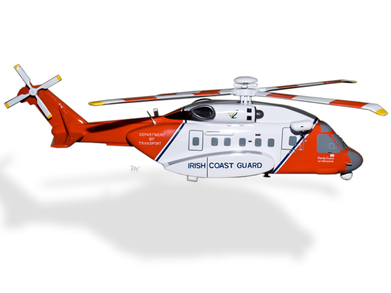 s 92 helicopter price with Product on 7 moreover Stock Photo A Bristows S 92 Helicopter Lands On An Oil Rig In The North Sea Off 17268331 furthermore Who Owns These Mysterious S 92 Helicopters Spotted In D 1715935970 further 173 also Super  Cobra AH 1 Z.