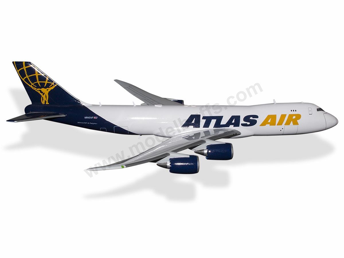 atlas airlines 747 8 wiring diagrams
