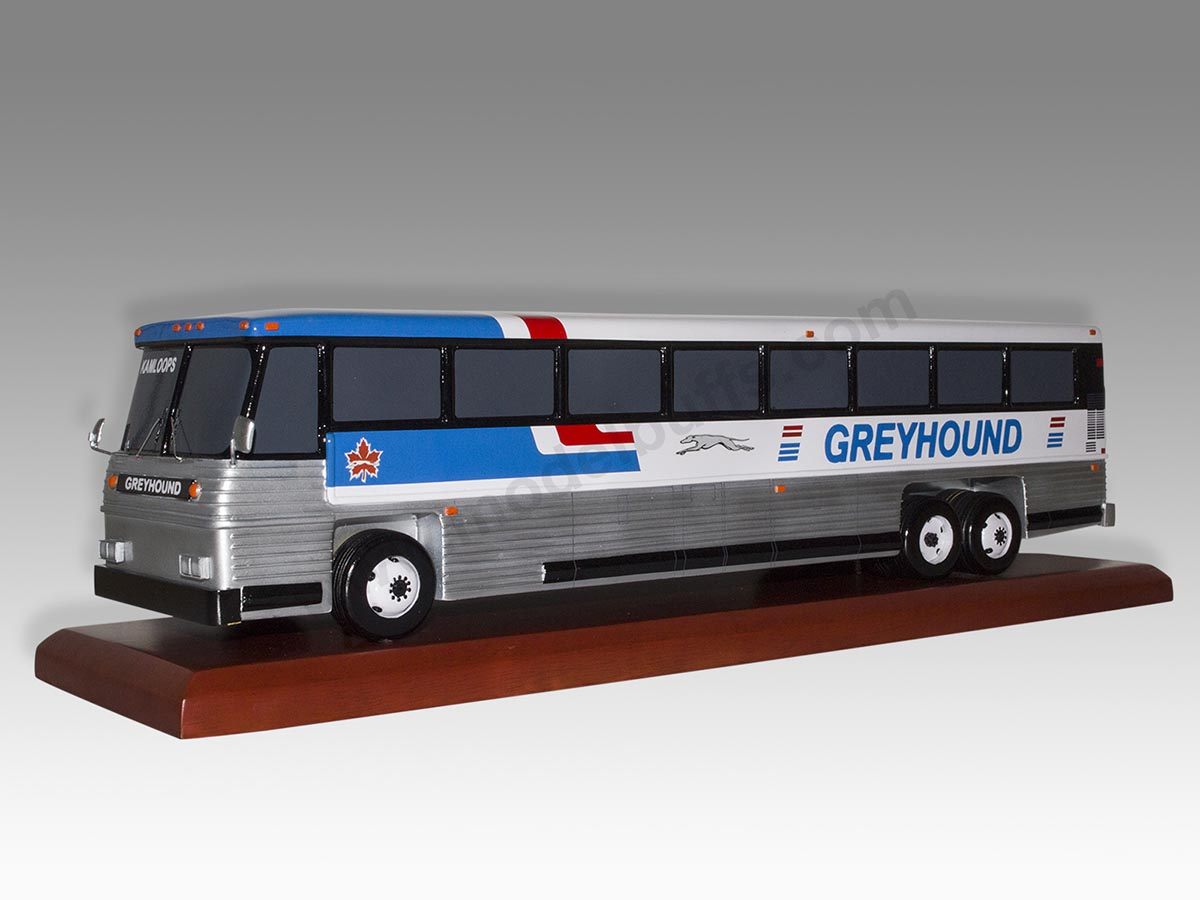 Fares, schedules and ticketing for Greyhound Lines, the largest North American intercity bus company, with 16, daily bus departures to 3, destinations in the United States and Canada.