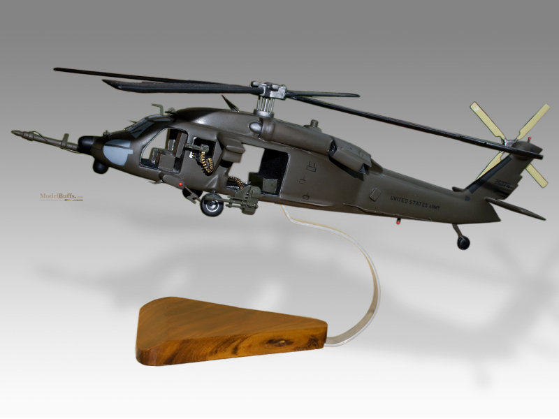 hh 53 helicopter with Model Helicopters on Military Helicopters May Get Gunshot Location System in addition 370769264170 likewise 21287413163 together with  furthermore Avions et helicopteres militaires au 187 4676445.