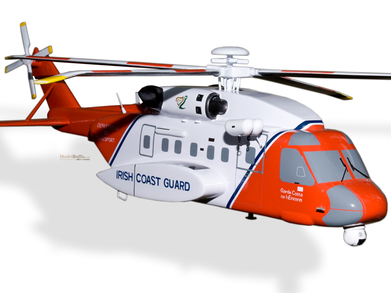toy coast guard helicopter with 574388 on Peanut butter jelly time tshirts furthermore Helicopter Pilot Harness further Lego together with Helicopter Chopper Gyroplane Red 305243 besides AGVsaWNvcHRlciBmaXJl.