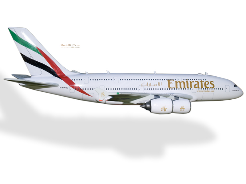 how to draw a airbus a380
