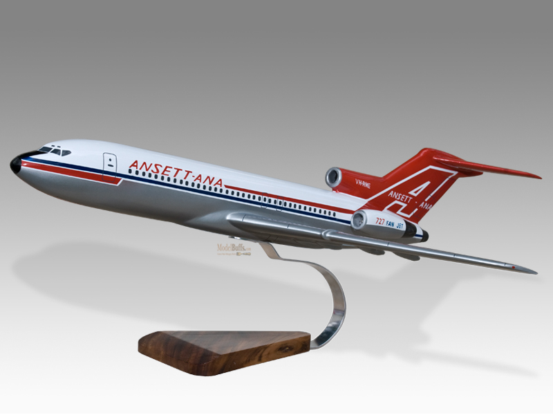 Private and Civilian Airplane and Aircraft Wood Handmade
