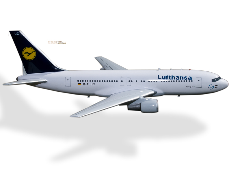 Related Keywords Suggestions For Lufthansa Boeing 767